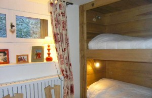 croix-de-verdon-bunk-beds2