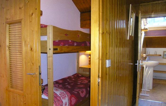 croix-de-verdon-bunk-beds3