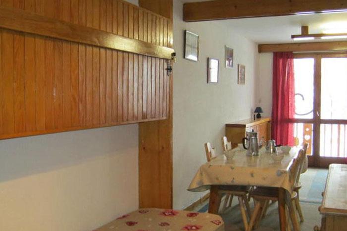 croix-de-verdon-for-4per-lounge