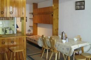croix-de-verdon-for-4per-lounge2