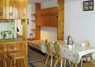 croix-de-verdon-for-4per-lounge2-small