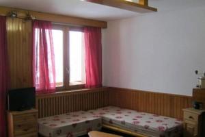 croix-de-verdon-for-4per-lounge3