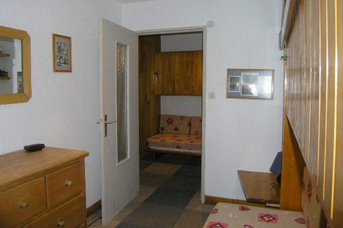 croix-de-verdon-for-4per-lounge4