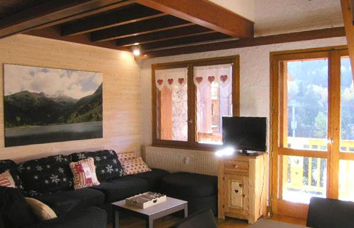 croix-de-verdon-lounge