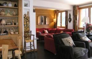 croix-de-verdon-lounge2