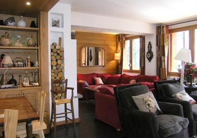 croix-de-verdon-lounge2-small