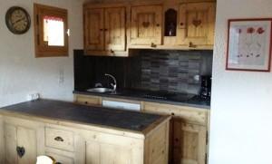 daphne-kitchen