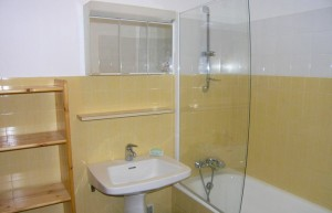 diabelets-studio-bathroom2