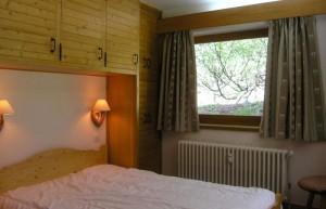 diabelets-studio-bedroom