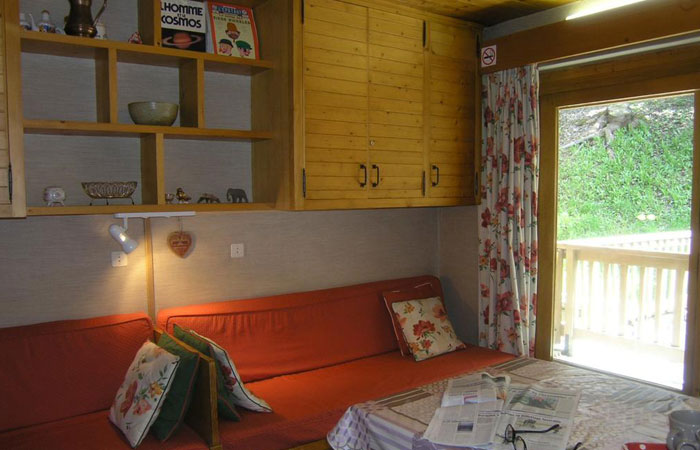diabelets-studio-lounge
