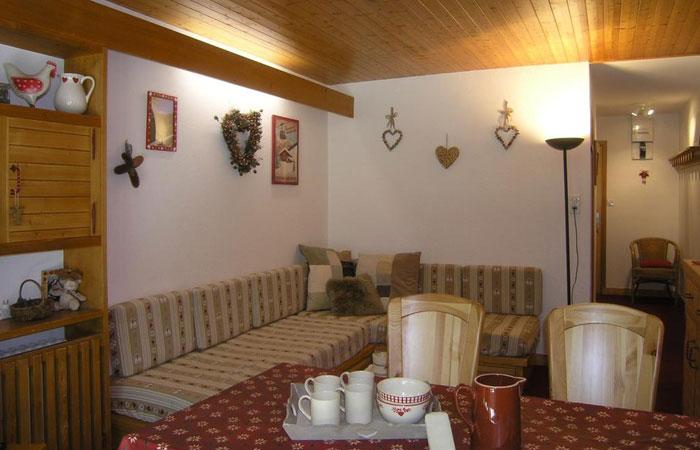 diabelets-studio-lounge4