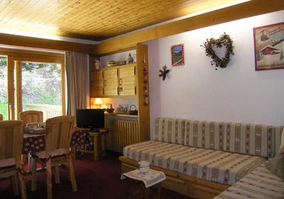 diabelets-studio-lounge5-small