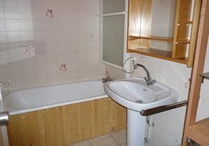 ermitage-29-bathroom