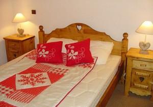 ermitage-29-bedroom