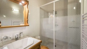eskimo-bathroom2