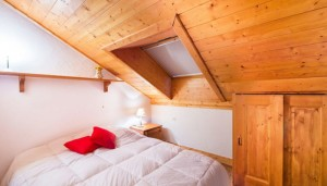 eskimo-bedroom2