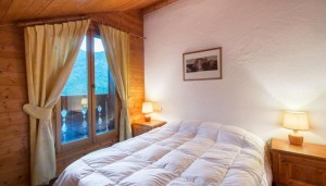 eskimo-bedroom3