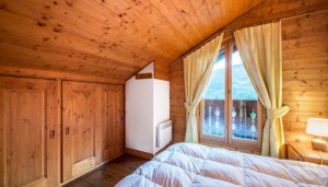 eskimo-bedroom4