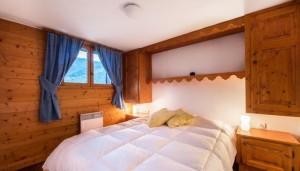 eskimo-bedroom5