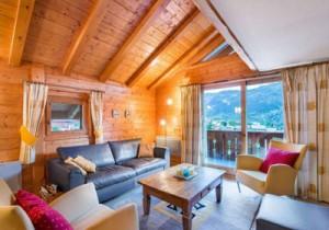 eskimo-lounge-small