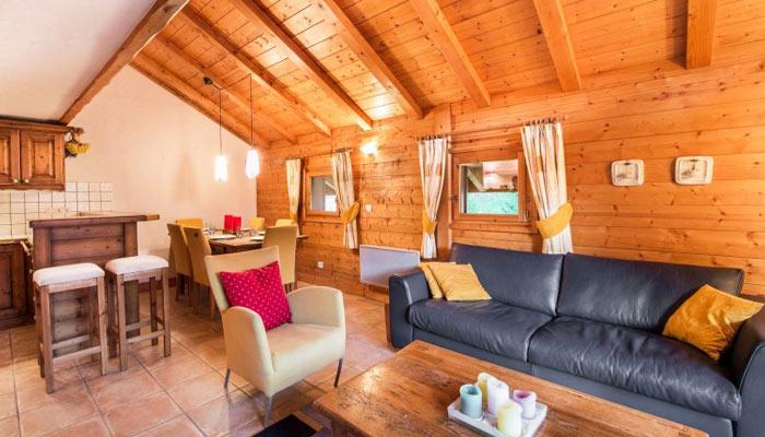 eskimo-lounge