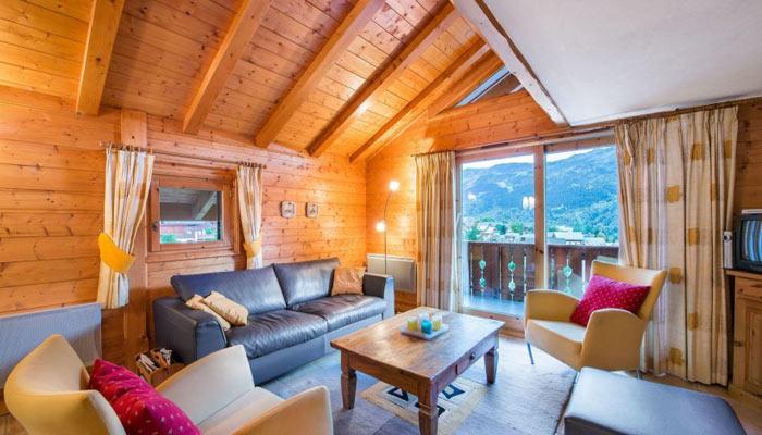 eskimo-lounge2