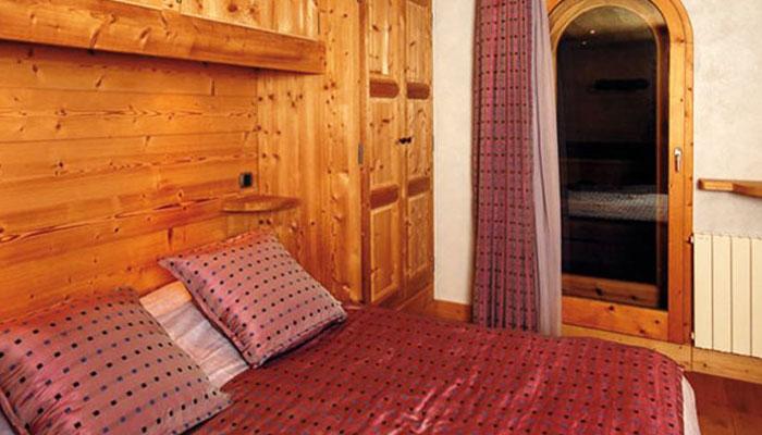 eterlou-bedroom