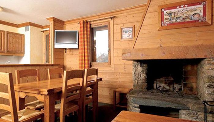 eterlou-lounge2