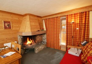 eterlou-lounge4-small
