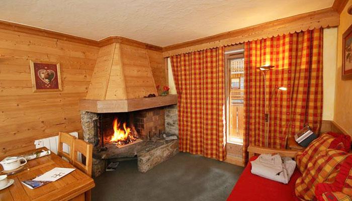 eterlou-lounge4