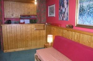 gelinotte-lounge-2