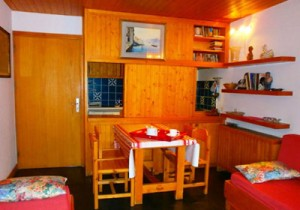 gelinotte-lounge-small