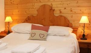 glaciers-bedroom