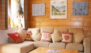 glaciers-lounge