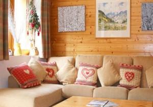 glaciers-lounge-small