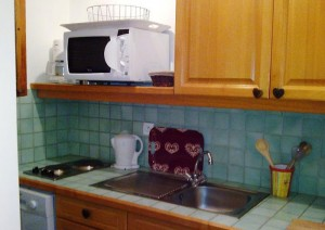 grand-sud-kitchen