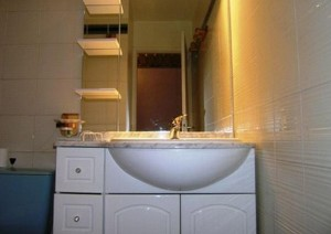 grans-sud-bathroom