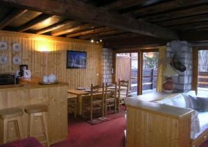 grans-sud-lounge6