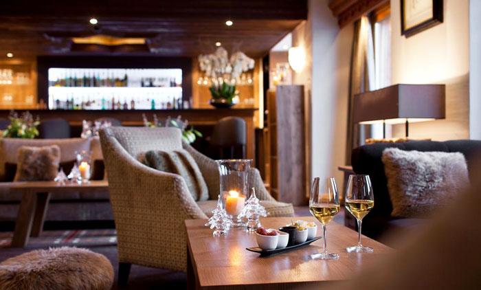 hotel-allodis-bar