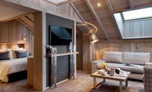 hotel-allodis-bedroom