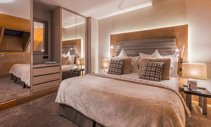 hotel-allodis-bedroom2