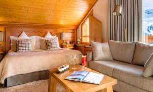 hotel-allodis-bedroom3