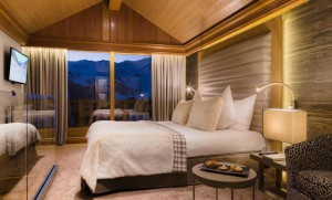 hotel-allodis-bedroom4