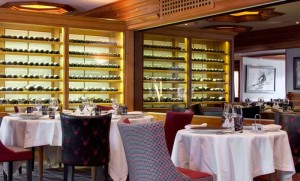hotel-allodis-dining