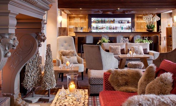 hotel-allodis-lounge