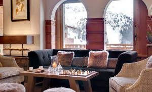hotel-allodis-lounge2