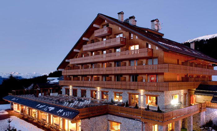 hotel-allodis-outside