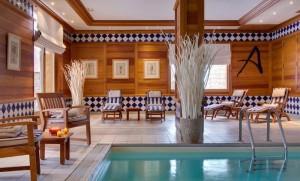 hotel-allodis-pool2