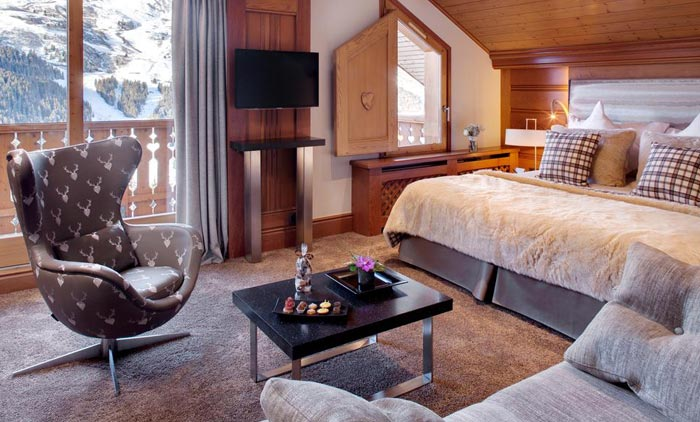 hotel-allodis-room