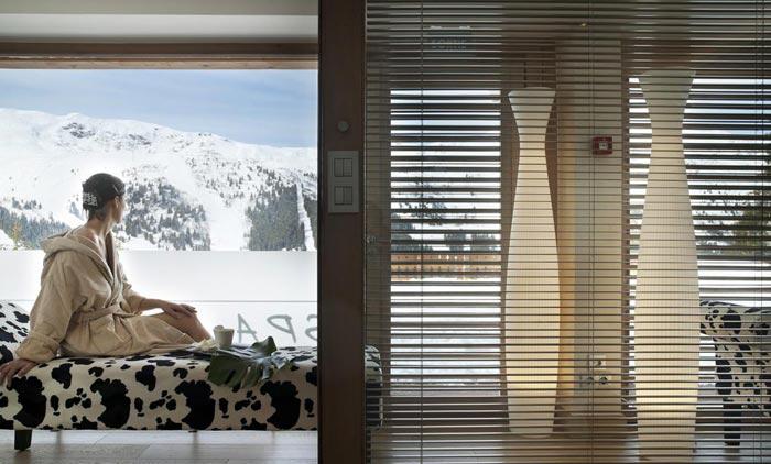 hotel-allodis-spa